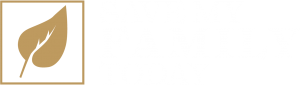 Save My Family Today